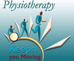 About Physiotherapy