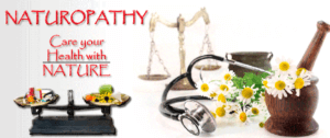 About Naturopathy