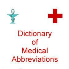 Medical Glossary - HealthHelp