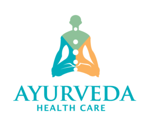 List of Ayurveds