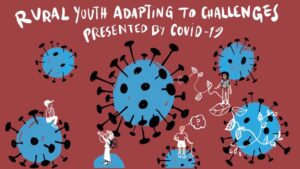 Covid-19 challenges and how to deal